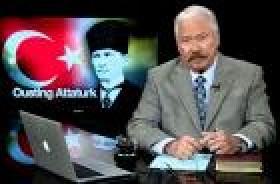 Hal Lindsey Report: 8/5/2011