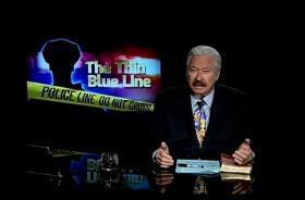 Hal Lindsey Report: 8/5/2016
