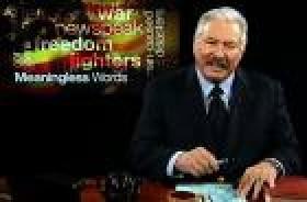 Hal Lindsey Report: 8/6/2010