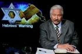 Hal Lindsey Report: 8/9/2013