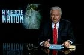 Hal Lindsey Report: 8/8/2014