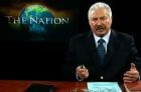 Hal Lindsey Report: 9/10/2010