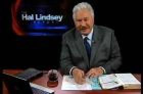 Hal Lindsey Report 9/11/2009