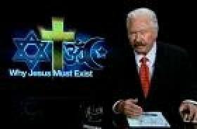 Hal Lindsey Report: 9/14/2012