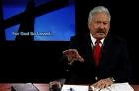 Hal Lindsey Report: 9/17/2010