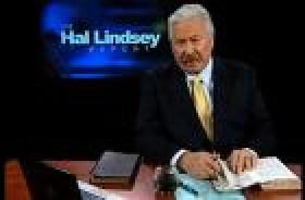 Hal Lindsey Report 9/18/2009