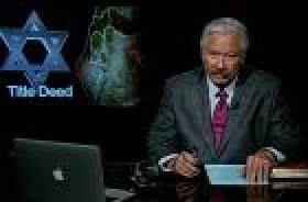 Hal Lindsey Report: 9/20/2013