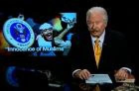 Hal Lindsey Report: 9/21/2012