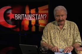 Hal Lindsey Report: 9/22/2017