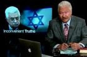 Hal Lindsey Report: 9/23/2011
