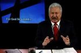 Hal Lindsey Report: 9/24/2010