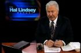 Hal Lindsey Report 9/25/2009