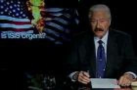 Hal Lindsey Report: 9/26/2014