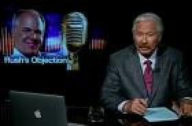 Hal Lindsey Report: 9/27/2013