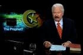 Hal Lindsey Report: 9/28/2012