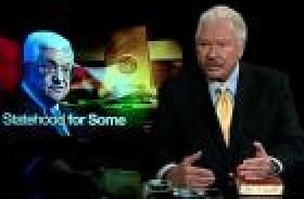 Hal Lindsey Report: 9/30/2011