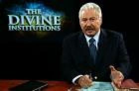 Hal Lindsey Report: 9/3/2010