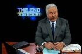 Hal Lindsey Report 9/4/2009