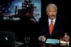 Hal Lindsey Report: 9/5/2014