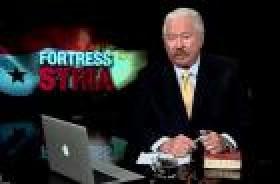 Hal Lindsey Report: 9/9/2011