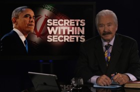 Hal Lindsey Report: 9/9/2016