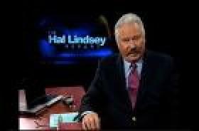 Hal Lindsey Report 5/29/2009