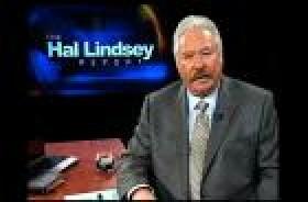 Hal Lindsey Report 6/12/2009