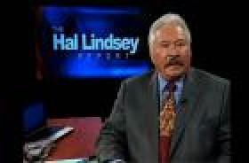 Hal Lindsey Report 6/5/2009