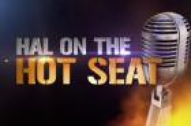Hal On The Hot Seat: 10/24/2012