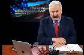 Hal Lindsey Report: 5/28/2010