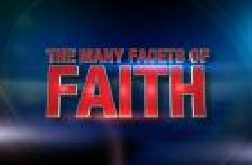 Hal Lindsey Report: 4/27/2012