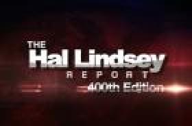 Hal Lindsey Report: 9/13/2013