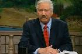 Hal Lindsey Report 02/04/2011