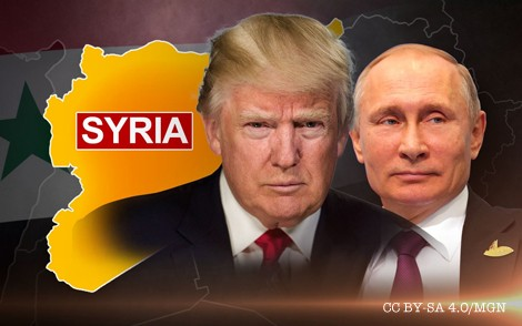 9a9303a7feb Russia Threatens To Give Nukes To Syria