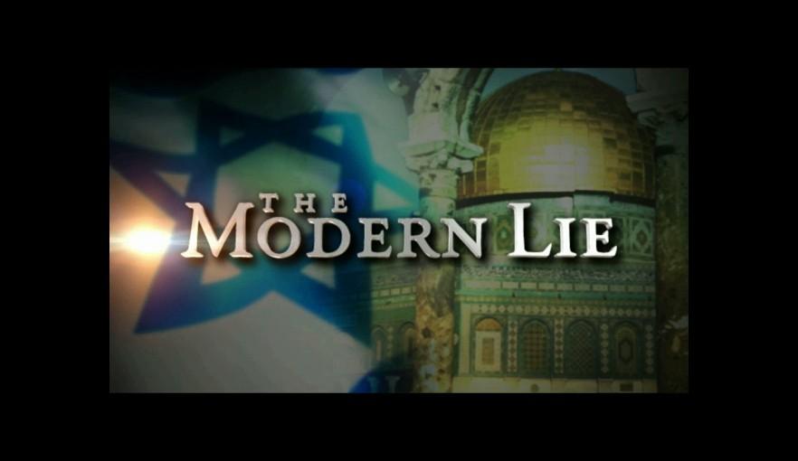 Hal Lindsey Report: 5/18/2018