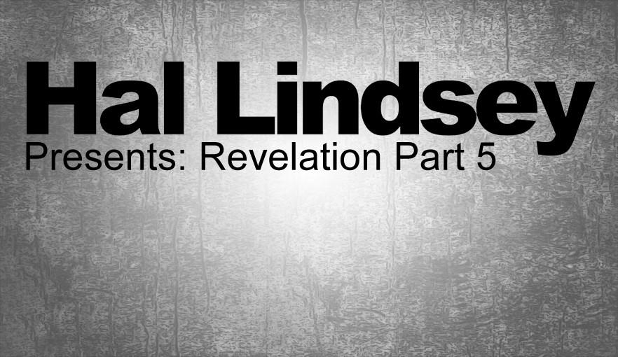 Hal Lindsey Presents: 6/21/2019